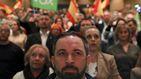 Así ha llegado Vox a las elecciones generales: una campaña llena de banderas y caballos