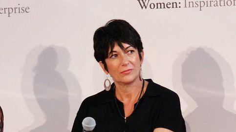 Ghislaine Maxwell, amante y cómplice de Epstein, arrestada por el FBI