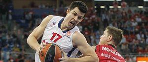 Caja Laboral busca estirar su estado de gracia para volver a doblegar al CSKA