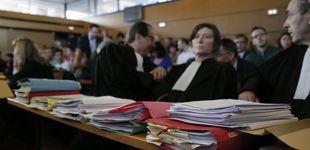 Post de Por qué un juez francés habría detectado el bloqueo de la víctima de La Manada