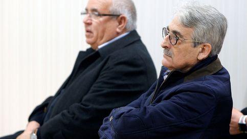 Absueltos los 34 acusados del caso Brugal de Orihuela incluidos los dos alcaldes del PP