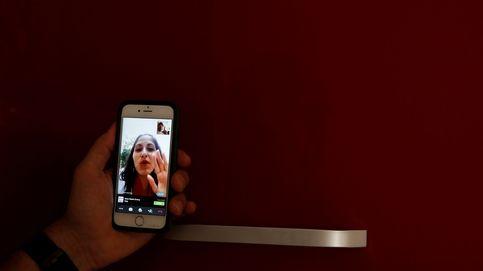 Apple se enfrenta a otra demanda por un error que impide usar FaceTime en iOS6