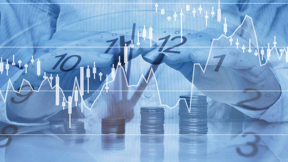 Foto: Según datos de la encuesta anual de ahorro de ING. (iStock)