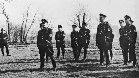 El último juicio del nazismo: condena al guarda de un campo de exterminio a los 93 años