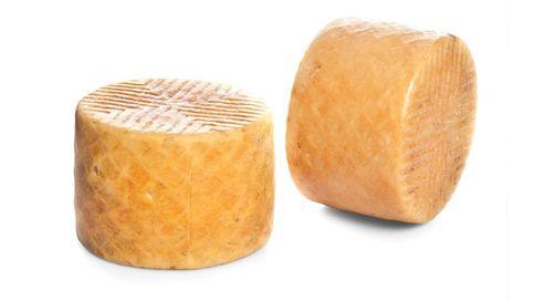 Los mejores quesos de España (y los restaurantes donde probarlos)