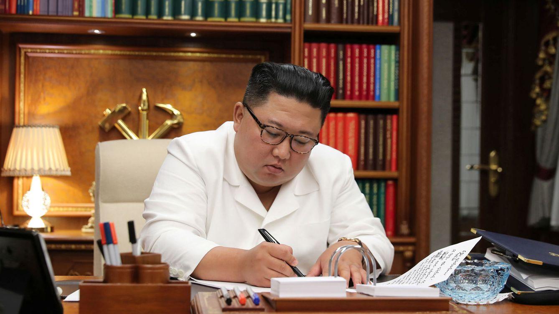 Kim Jong-un veta el tabaco: Corea del Norte prohíbe fumar en espacios públicos