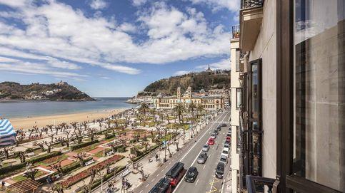 Mantener la casa de la playa, un capricho de entre 1.800 y 2.000 euros anuales
