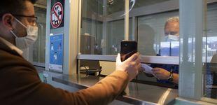 """Post de Bruselas presentará este mes el """"pasaporte de vacunación"""" clave para salvar el verano"""
