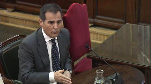 Urnas en las plazas: la oferta de Rajoy a Puigdemont desvelada en el juicio