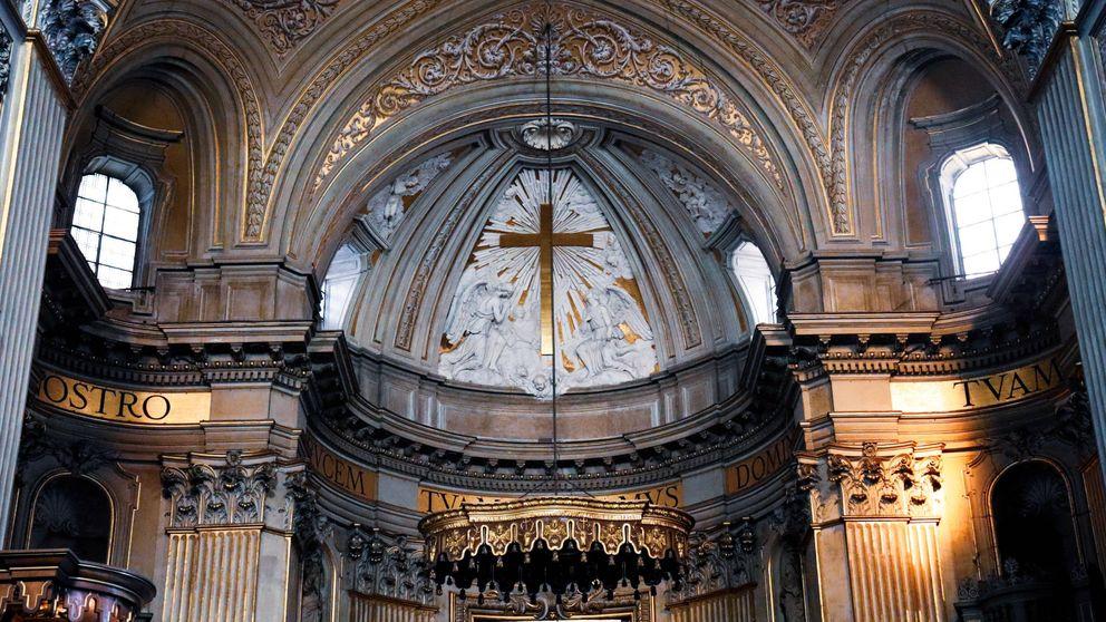 ¡Feliz santo! ¿Sabes qué santos se celebran hoy, 29 de diciembre? Consulta el santoral