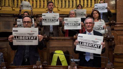 Ciudadanos pide a Trias que deje la política por su vínculo con la 'offshore'