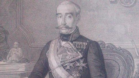 Manuel Crespo, el general que más batallas dirigió (antes de ser olvidado)