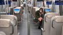 China dice que la situación ha mejorado y la epidemia de coronavirus está bajo control