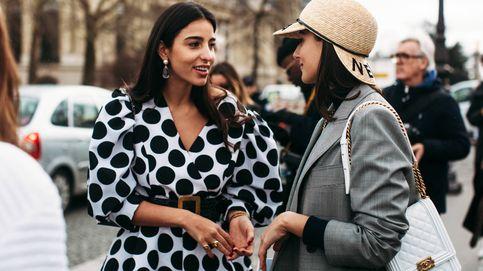 Los cinco sombreros que necesitas para convertir tus looks en profesionales