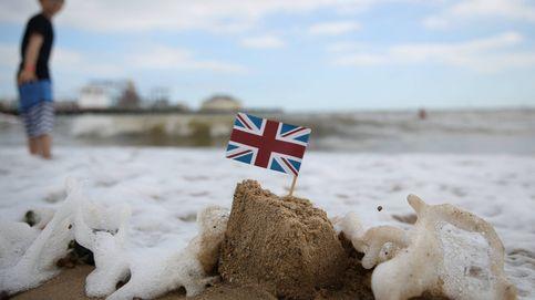 Diez claves de juicio del Brexit: ¿se puede revocar la salida de Reino Unido de la UE?