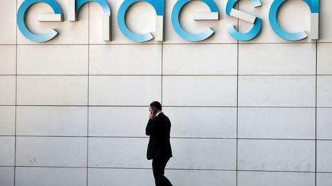 Nuevo ataque de 'phising' a Endesa: si recibes este correo elimínalo y avisa a la compañía
