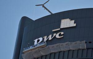 Anticorrupción lleva a juicio a 61 socios de PwC por estafar a Hacienda