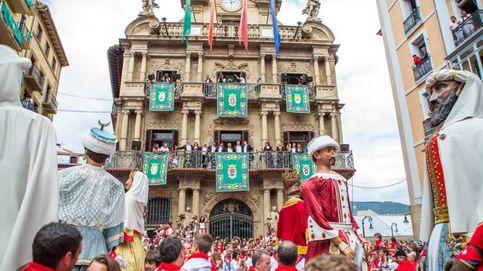 Sanfermines: guía rápida para disfrutar de la fiesta grande del verano en España