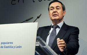 Juan Iranzo dimite como miembro del CES por el caso de las tarjetas