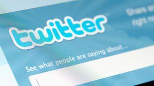 Los mejores cómicos del país son 'tuiteros' anónimos