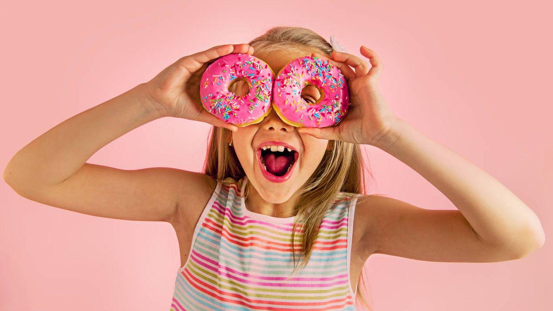 Ni famosos ni 'saludables': así se saltan las marcas sus normas de anuncios infantiles