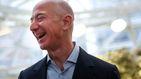 La fortuna de Jeff Bezos, explicada con granos de arroz