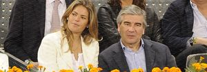 Cristina Valls Taberner se queda sin viaje de novios