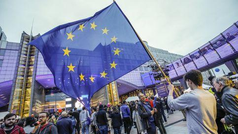 Cinco claves para entender los resultados de las europeas más importantes de la historia