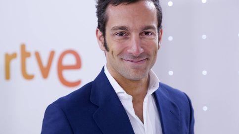 El renovado Canal 24 Horas de Álvaro Zancajo no aprovecha la madrugada