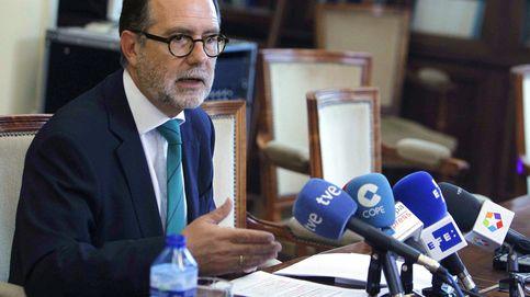El Tribunal de Madrid rechaza investigar a dos fiscales como pedía el policía Villarejo