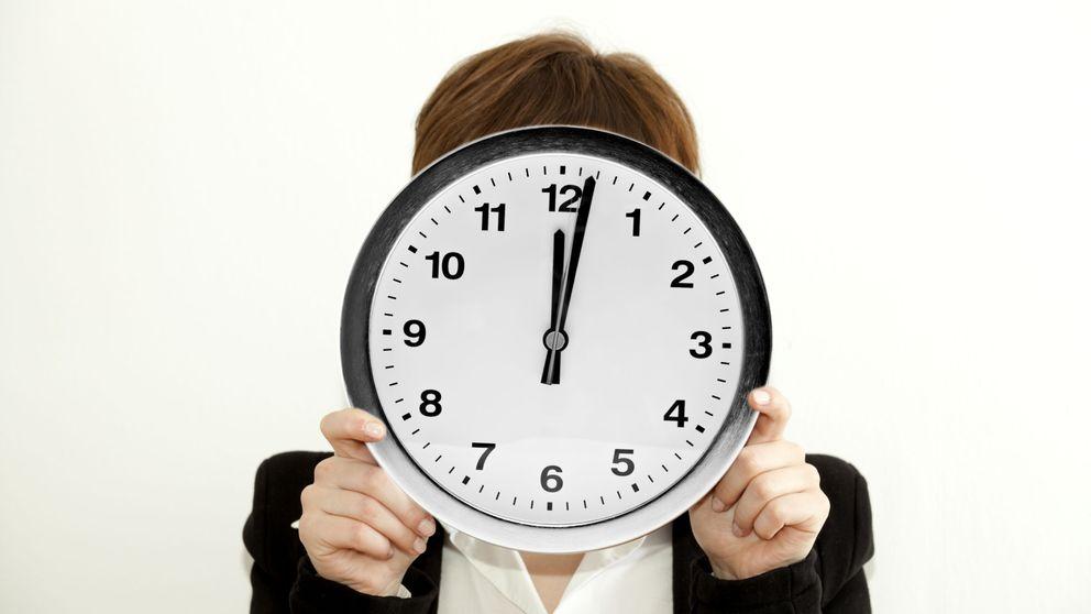 Siete cosas que puedes aprender en 10 minutos y que cambiarán tu vida