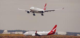 Post de Cuatro trucos fáciles para volar en clase 'business' pagando como si fuera turista