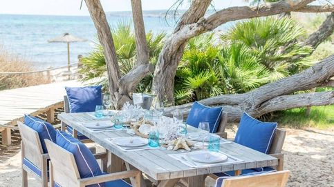 Restaurantes con vistas al mar: descubre los mejores