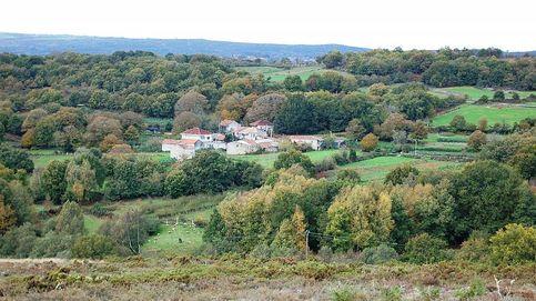 Vilar de Santos, la única 'aldea gala' que resistió a Feijóo y ganó En Marea