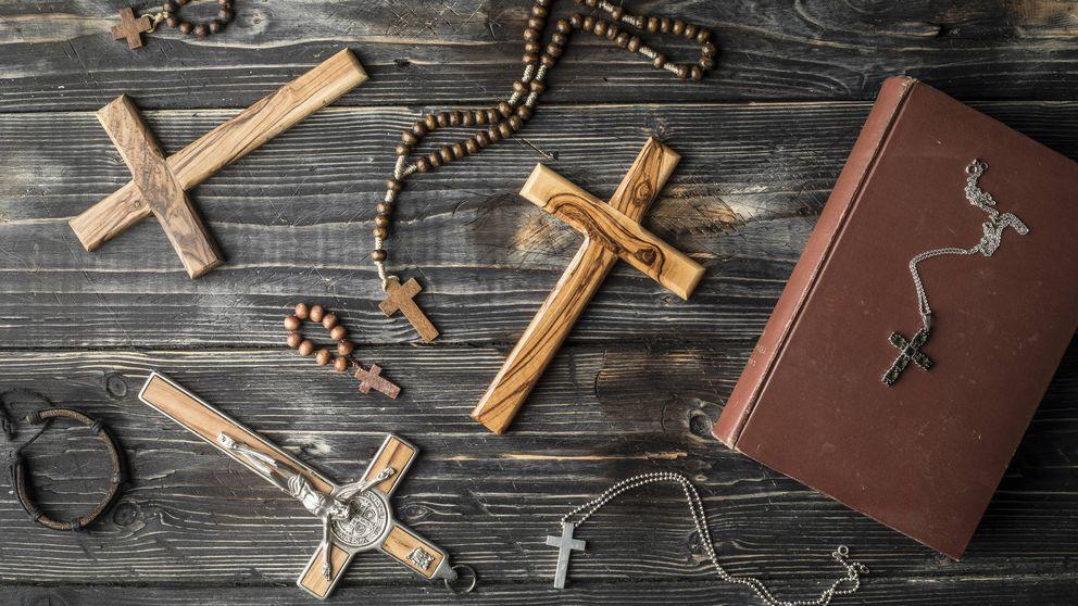 ¡Feliz santo! ¿Sabes qué santos se celebran hoy, 19 de enero? Consulta el santoral