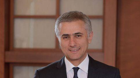 BBVA recupera a Recep Bastug como CEO de la filial turca tras la salida de Fuat Erbil