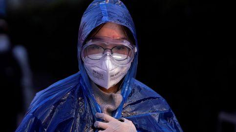 'Veto chino' y medidas drásticas: plan urgente para aislar al Mobile y a BCN del coronavirus