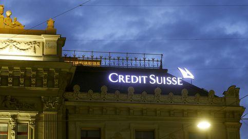La banca extranjera extracomunitaria ganó en España un 30% más hasta junio