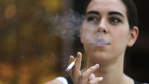 El 97% de los españoles aconsejaría a un ser querido dejar de fumar