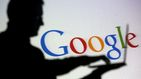 Un ingeniero 'machista' incendia Google desde dentro (y lo despiden de inmediato)