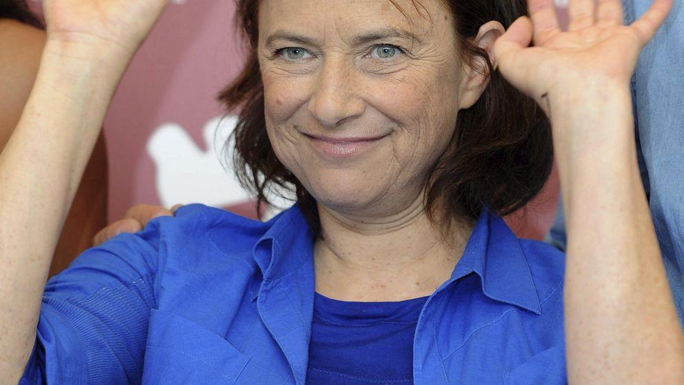 Chantal Akerman, el suicidio de una cineasta de culto