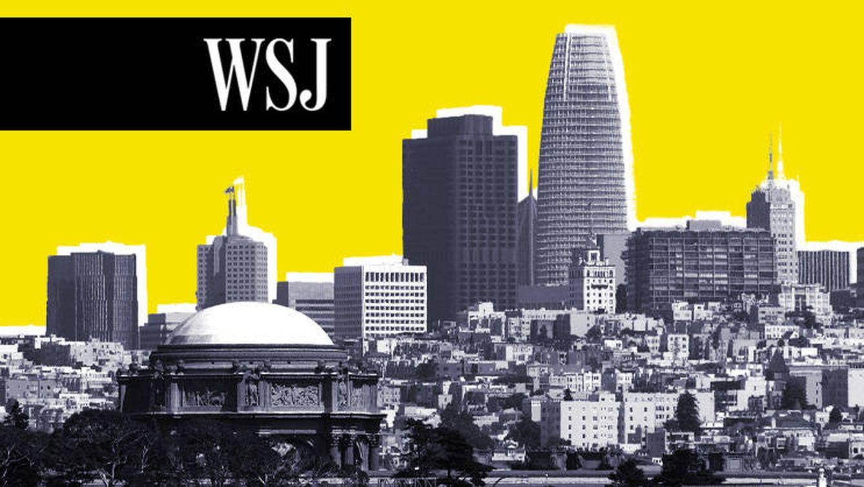 El éxodo a Silicon Valley se revierte: los empleados de las 'big tech' echan CV fuera