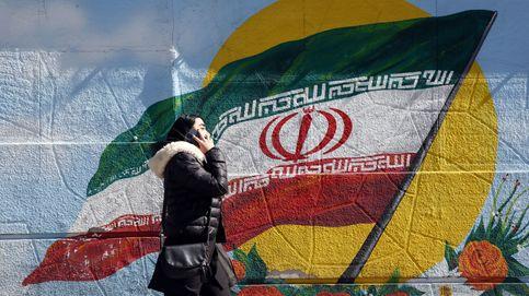 No más engaños: cómo el acuerdo nuclear es visto desde Teherán