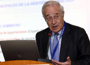 Unesa bajo sospecha: competencia investiga posibles prácticas anticompetitivas