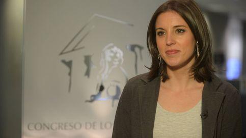 De Moratalaz, amante del cine y del running: Irene Montero en diez claves