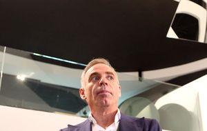 Una de las empresas de Joaquín Torres, en concurso de acreedores