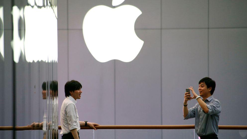 Bruselas anunciará una sanción millonaria a Apple por evasión de impuestos