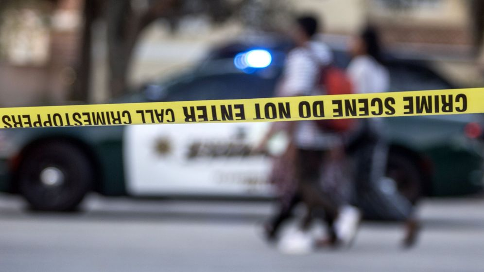 Foto: Un hombre muere tras ser disparado accidentalmente por su suegro en Florida. (Efe)