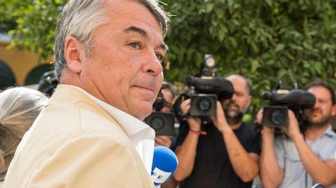 Condenado el abogado de La Manada