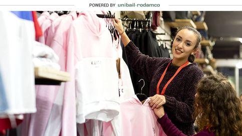 El desempleo juvenil: la lucha de Unibail-Rodamco